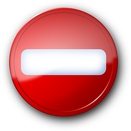 Car hire Express icon